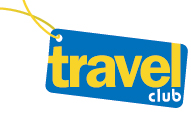 New Travel Club logo
