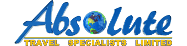 Absolute Travel Specialists